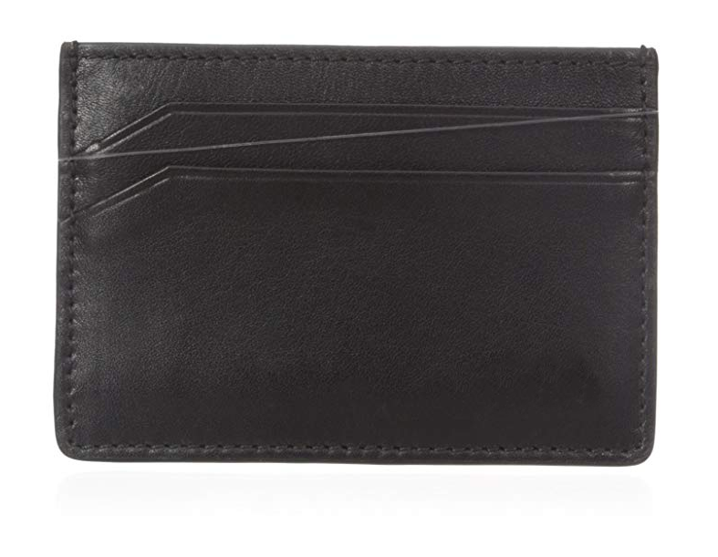 Boss Men's Card Holder Subway S Card