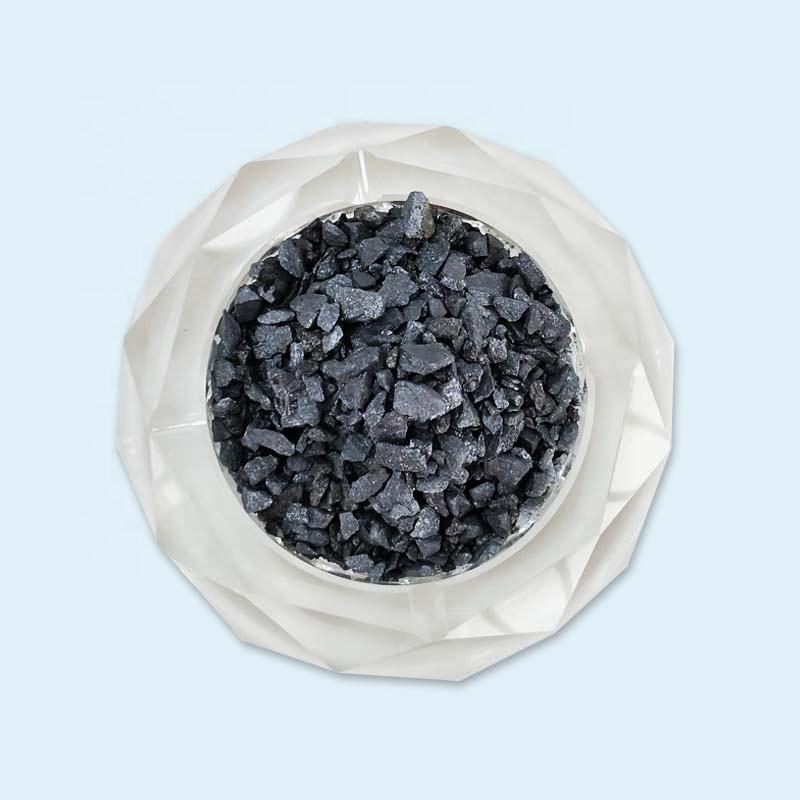 Ferro Silicon 75 Powder FerroSilicon Fesi Powder