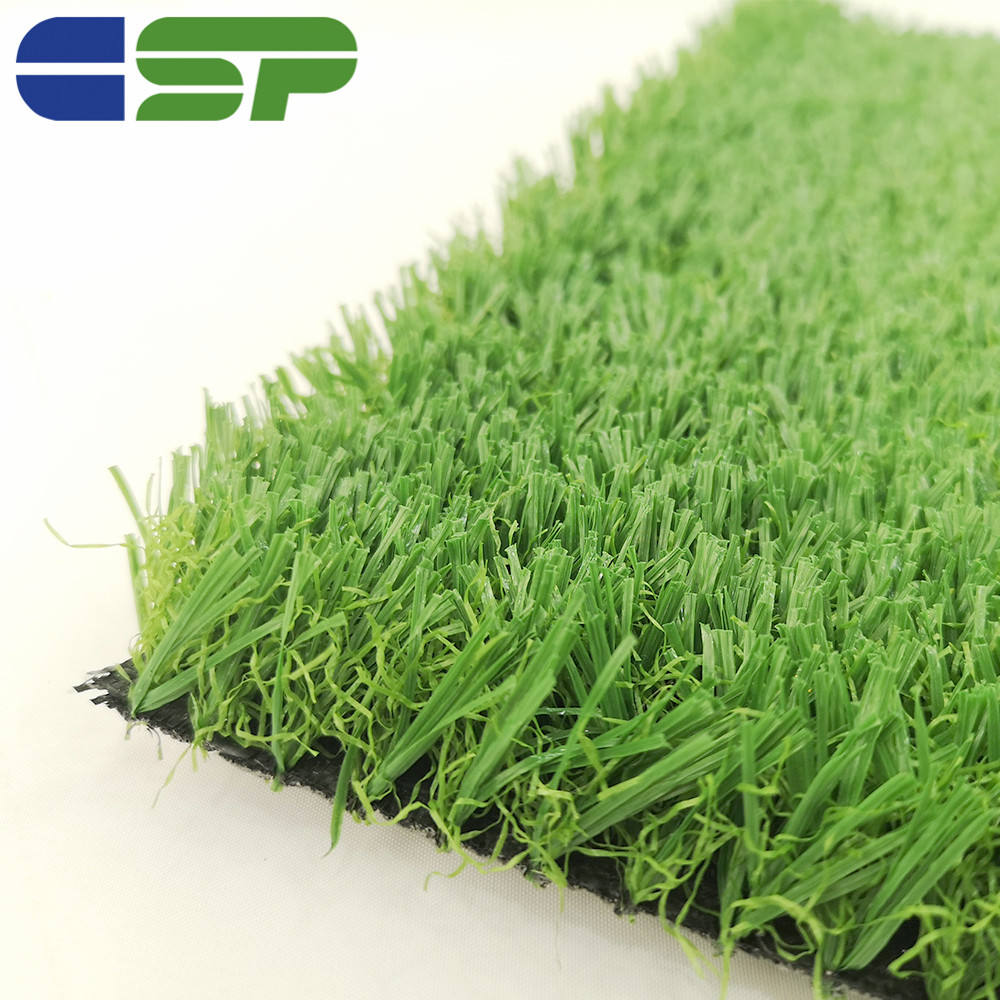 20mm,30mm,40mm height Outdoor artificial grass suppliers with green synthetic turf