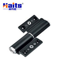 Heavy duty furniture accessories 180 degree soft-closing door hinge