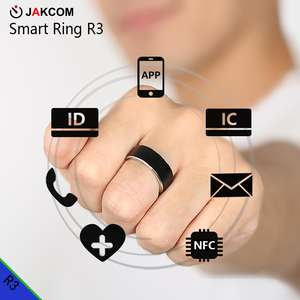 Jakcom R3 Smart Ring 2017 Nieuwe Premium Van Toegangscontrole Card Hot Koop Met Bank Debit Card Horloges Mannen Sample employee Id