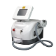 portable mini personal salon ipl opt system photo facial skin care treatment machines price/shr ipl /protable ipl shr