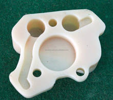 custom made plastic; injection mold plastic; molding design and manufacturing.
