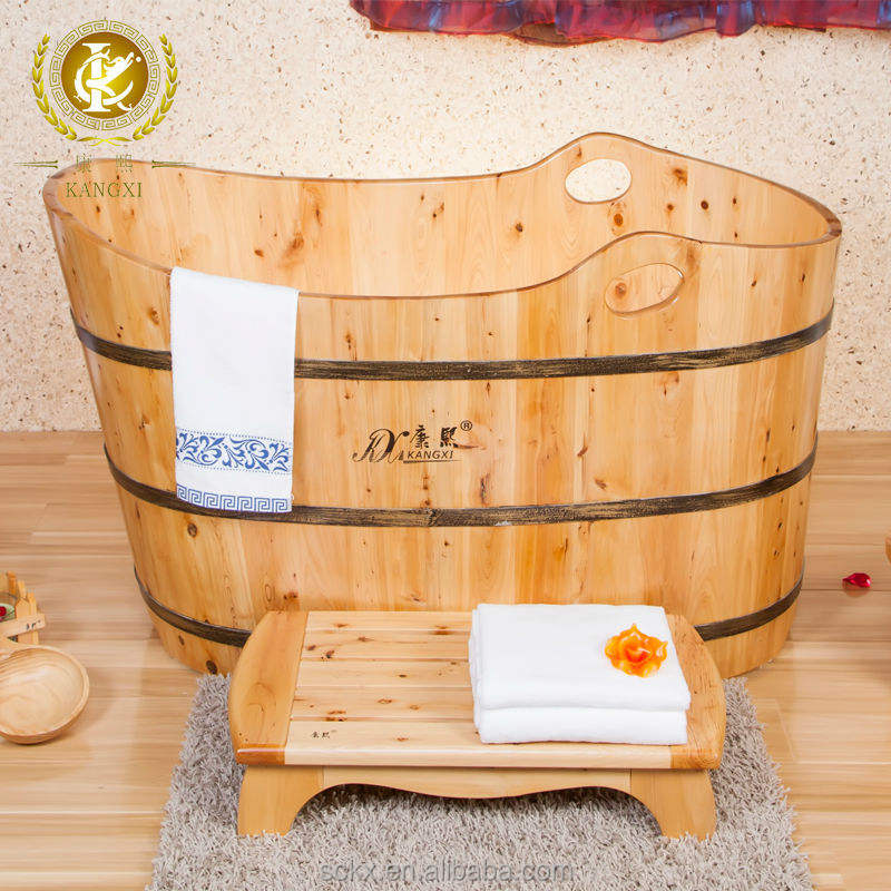Kx-205 Outdoor Hot Tub Bathtub Bantal Kursi