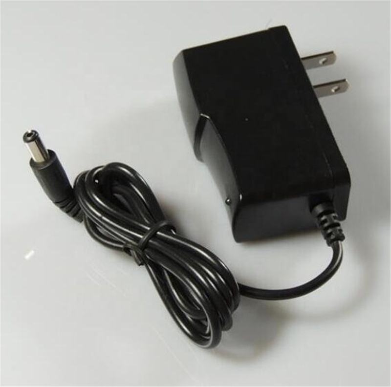 OEM versorgung ac dc adapter power adapter 12 v 1amp