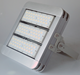 50w-250w IP66 waterproof 130lm/W LED tunnel lamp with UL approved