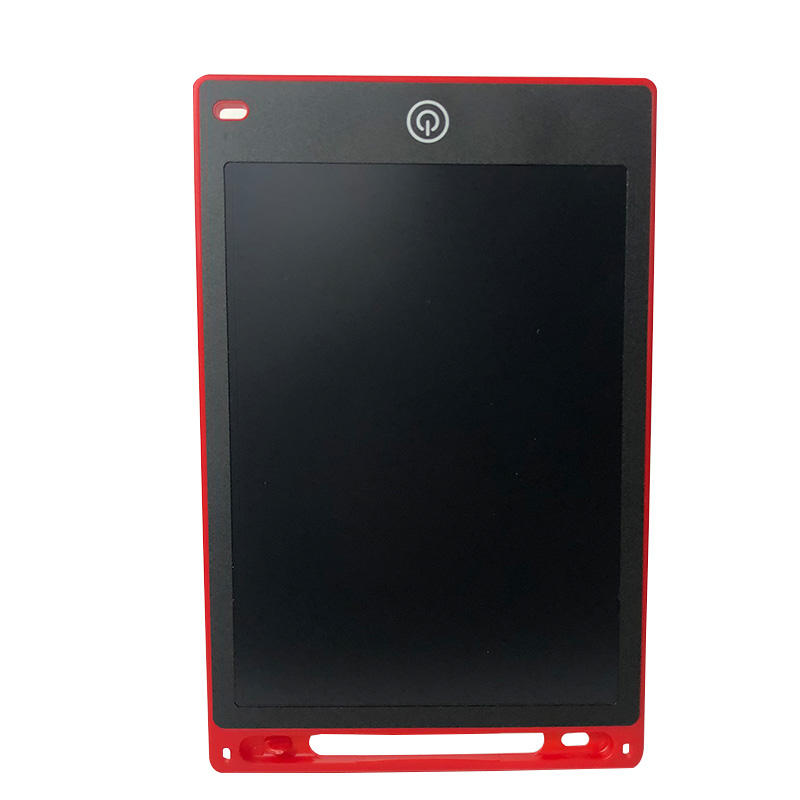 Hot Sale 8.5 Inch Digital Classroom LCD Writing Tablets Drawing Boards For kids