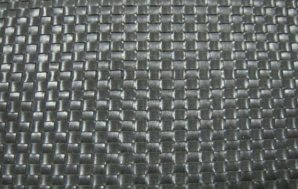 Manufacturer Geotextile Pp/pet Woven Geotextile For Highway