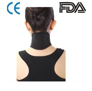 China seller Aofeite factory direct orthopedic adjustable neck brace support