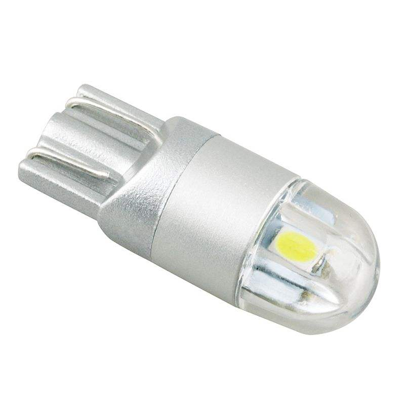 Automobile & motorräder New Arrival Car Led Light 12V <span class=keywords><strong>W5W</strong></span> <span class=keywords><strong>T10</strong></span>-3030-2SMD LED InteriorLight Dome License Plate Interior Bulb