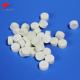 Zinc Oxide Zinc Oxide China High Purity Coating Materials 1-3mm 99.99%Zno Zinc Oxide Filter