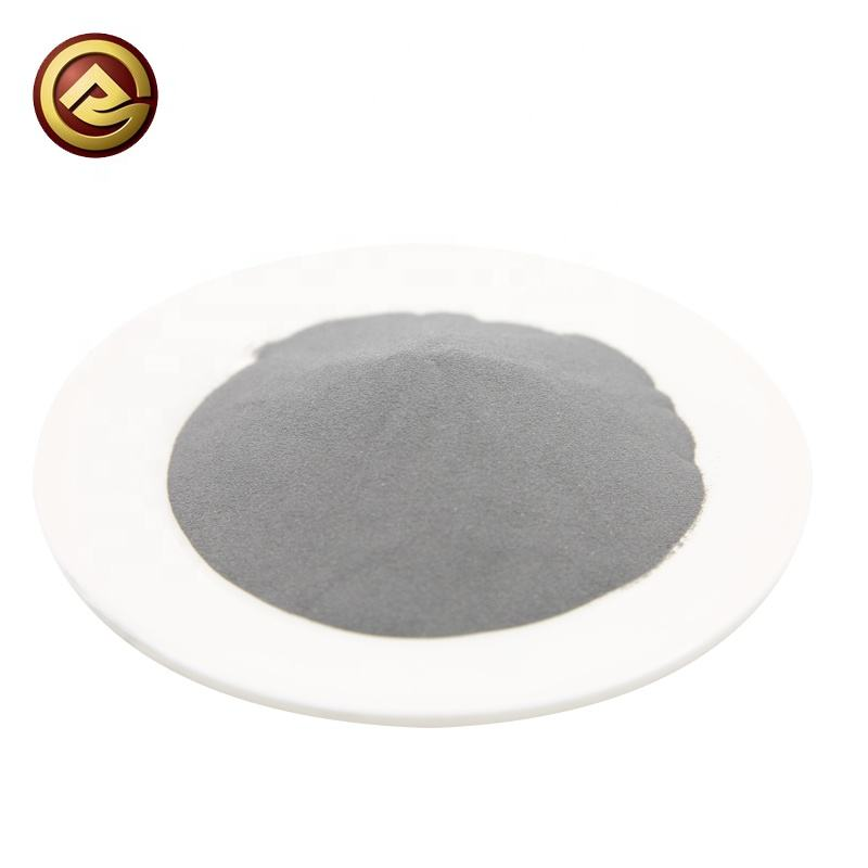 Welding industry nickel metal powder for sale
