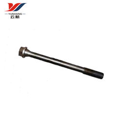 Factory supplier high quality truck cylinder screw for main bearing with wholesale price