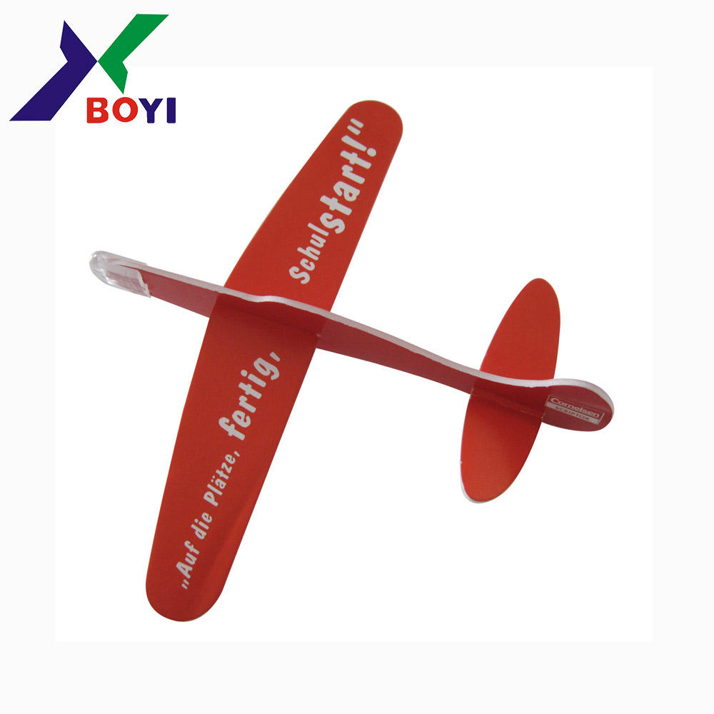 Promotionnel <span class=keywords><strong>3d</strong></span> <span class=keywords><strong>puzzle</strong></span> avion <span class=keywords><strong>3d</strong></span> <span class=keywords><strong>puzzle</strong></span> d'avion en mousse <span class=keywords><strong>3d</strong></span> <span class=keywords><strong>puzzle</strong></span>