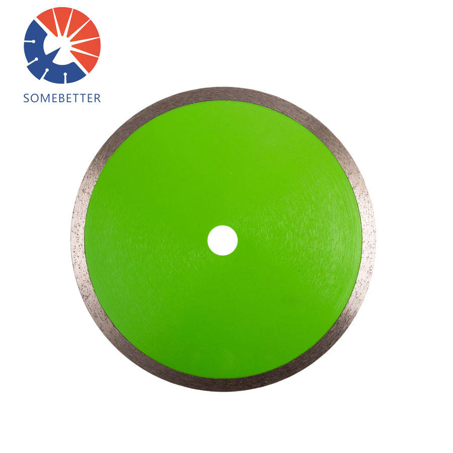 China Supplier 115mm angle grinder diamond discs concrete cutting blades cheap price