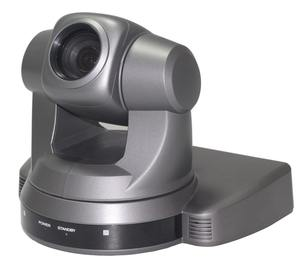 360 sudut pelacakan kamera video conference SOC-701HD singden