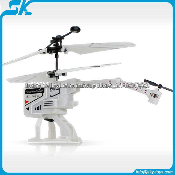New <span class=keywords><strong>hélicoptère</strong></span> Transformer conception, 3.<span class=keywords><strong>5CH</strong></span> RC <span class=keywords><strong>hélicoptère</strong></span> rc à vendre