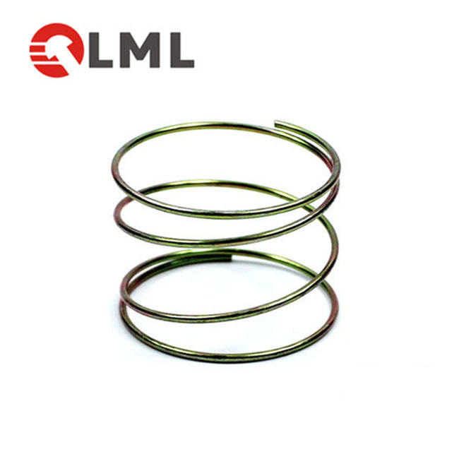 OEM ODM AAA Quality Cheap Various Coil Springs From China