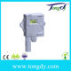 Hot selling Digital CO2 Transmitter Carbon Dioxide Sensor with Modbus RS485
