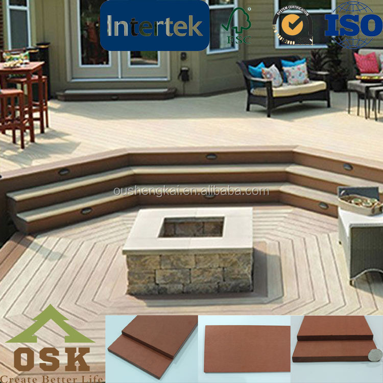 solid wood flooring for outdoor exterior solid laminate flooring
