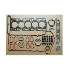 Magnum MS18319 Intake Manifold Gasket Set