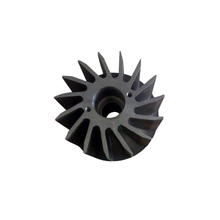 precision casting, carbon steel lost wax casting machinery accessories