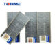 Iscar cnc indexable tungsten carbide inserts for turning tools
