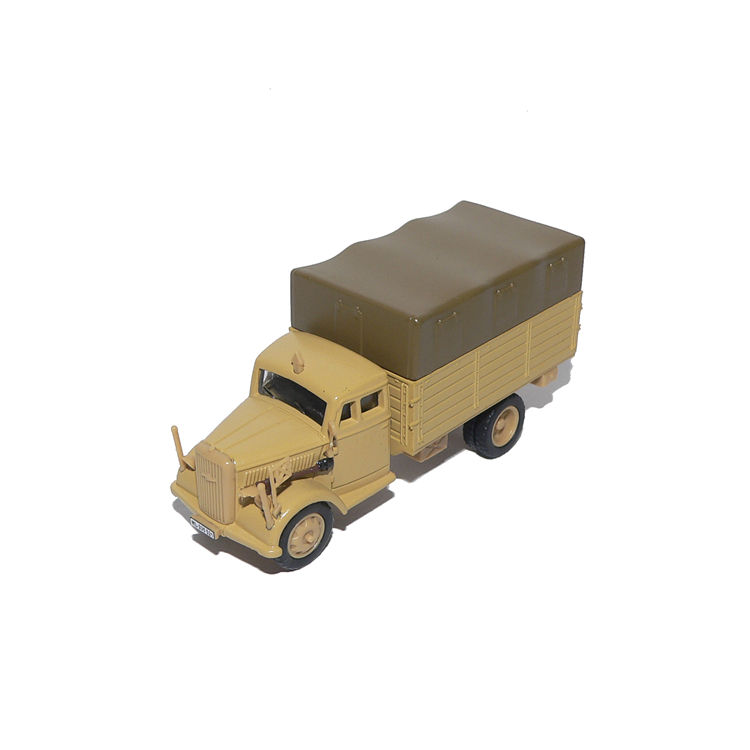 Hot Sale Truck Diecast Military Vehicles Die Cast Miniature Car Model Toy