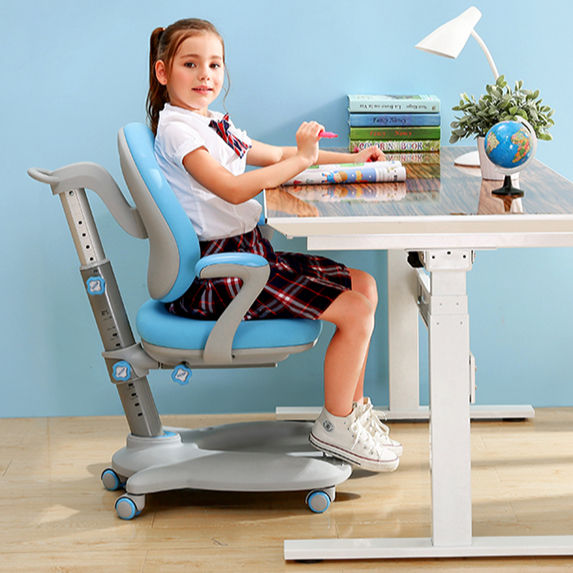 kid room height adjustable children chair height adjustable for children study and read children room