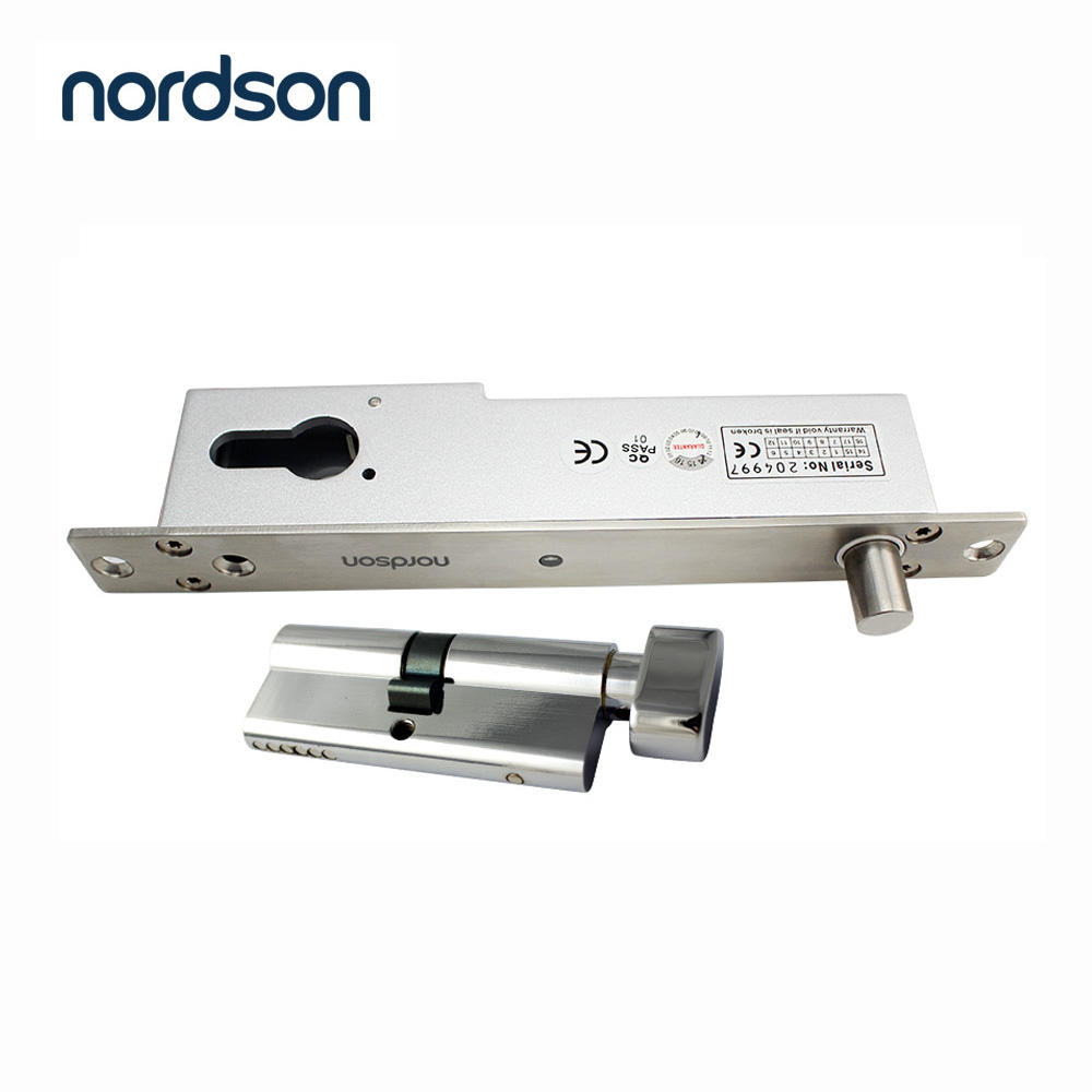<span class=keywords><strong>보안</strong></span> Deadbolt <span class=keywords><strong>잠금</strong></span> <span class=keywords><strong>실패</strong></span> 스트라이크 도어 볼트