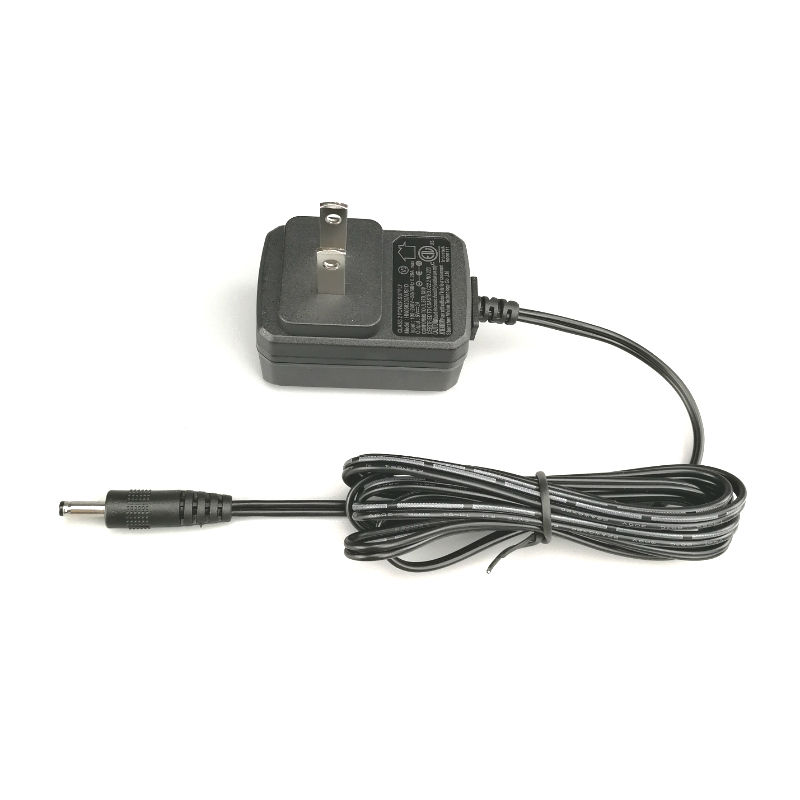 Hot power adapter 9v 100ma 5v 5.7v