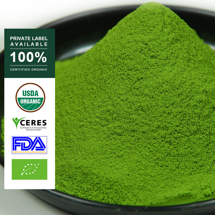 Matcha Groene <span class=keywords><strong>Thee</strong></span>