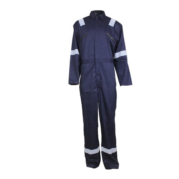 Wholesale Hi Vis Flame Resistant Waterproof Protective Clothing