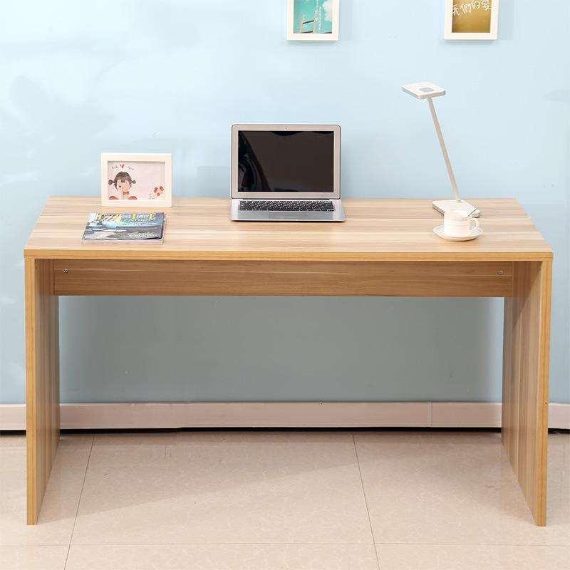 Modern style 15mm 상세컷이랑 비슷한것 MDF 나무 office Executive 메트 vintage desk design from China factory