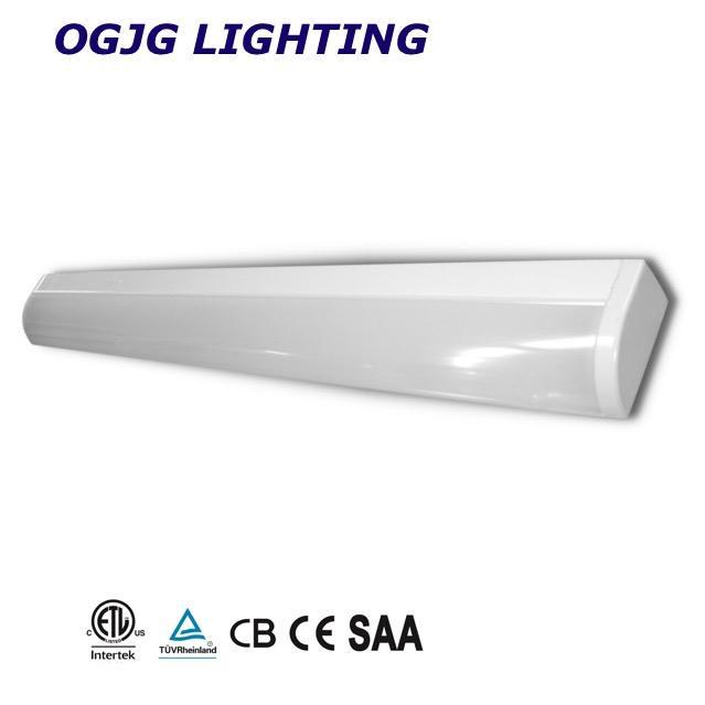 TUV-CE SAA led luces interior <span class=keywords><strong>sensor</strong></span> <span class=keywords><strong>de</strong></span> <span class=keywords><strong>movimiento</strong></span> techo cocina listón <span class=keywords><strong>de</strong></span> montaje lineal bajo iluminación del Gabinete llevó