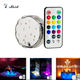 2018 Inventions Baby Shower Decoration Mini Led Lights For Crafts&Home Decor