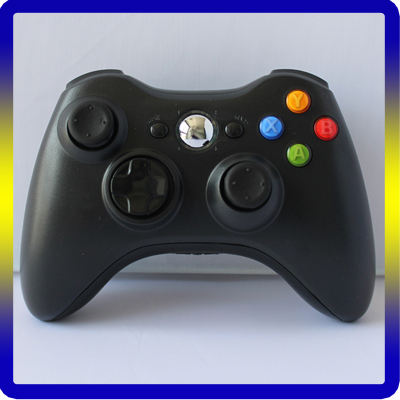 Gốc Wireless Controller Cho Xbox 360