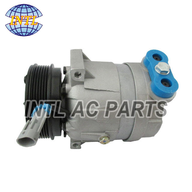 Power Brake Booster Vacuum Pump Seal URO Parts 55561100