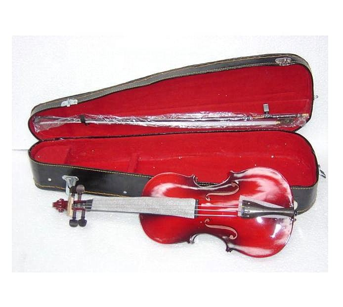 violin musical gifts
