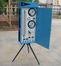 Chinese supplier Zhuozhou Tianpeng In-situ Menard Field Pressuremeter of soil