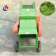 Poultry feed machine hay cutting machine