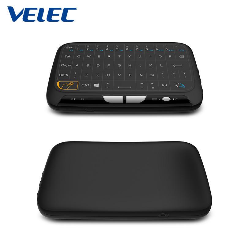 China Wireless Tv Keyboard, China Wireless Tv Keyboard
