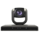 355 pan video conferencing prices 1080p@60fps 20x full HD USB3.0 video conference camera for conference system