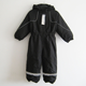 Hot Sale Kids Snowsuit High Quality Custom Winter Snowsuit Kids