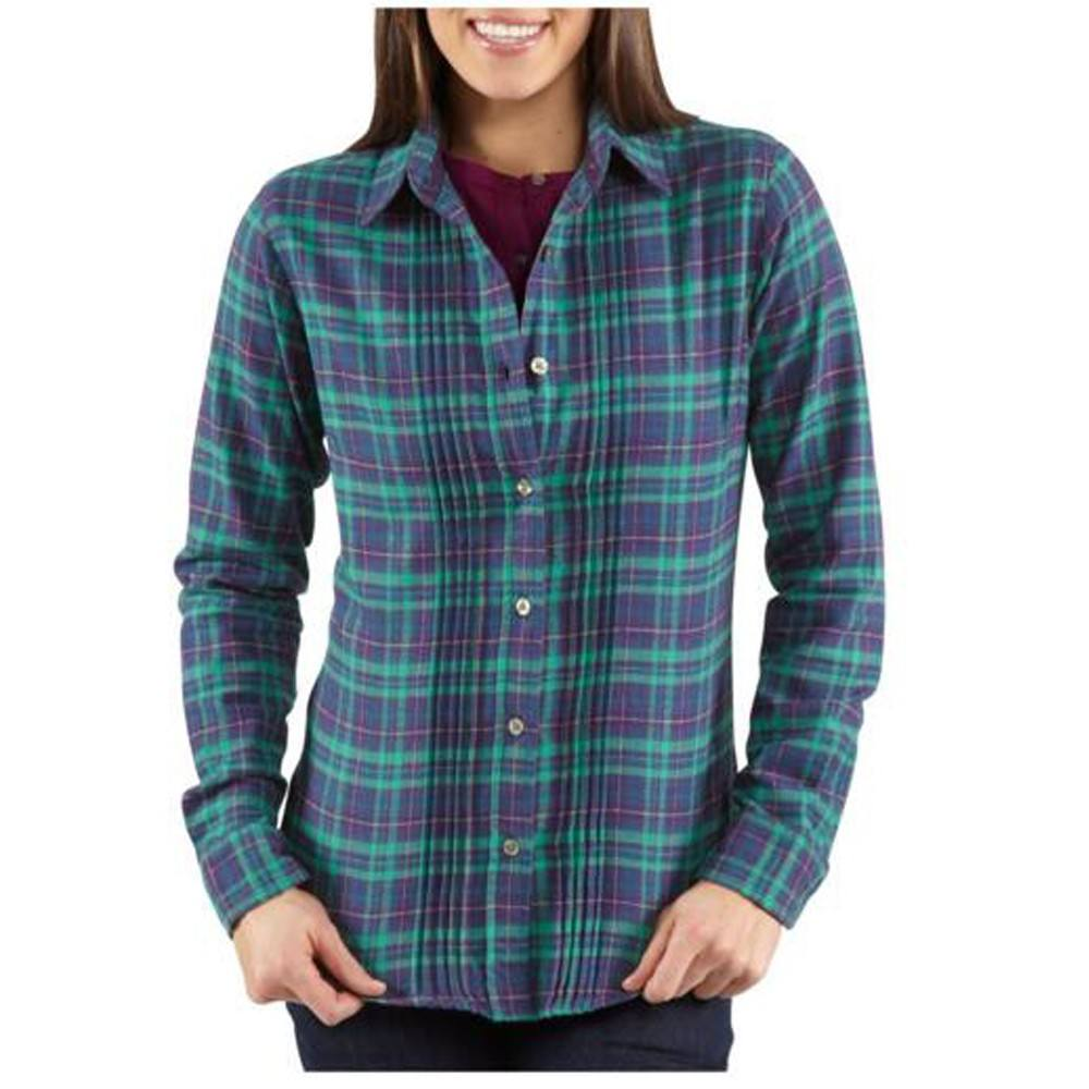 2016 fashion <span class=keywords><strong>vest</strong></span> vrouwen flanel/fleece shirt