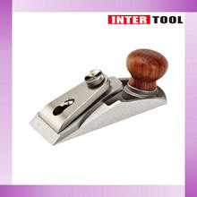 Chisel Plane for Woodworking