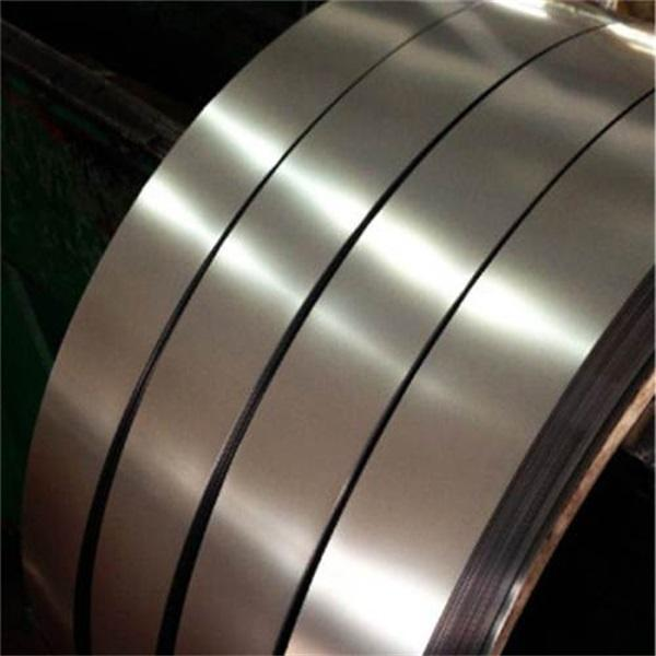 304 304l 316l Stainless Steel Coil 304 316 201 202 for Garden Fence