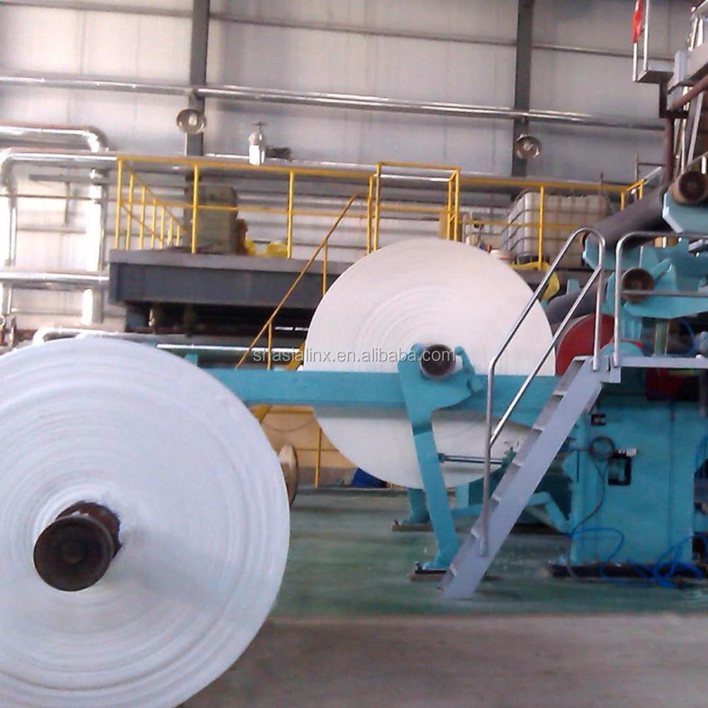 1 ply Napkin Tissue Paper Virgin Pulp production of tissue and toilet paper industrial papel purchase of raw jumbo rolls napkin