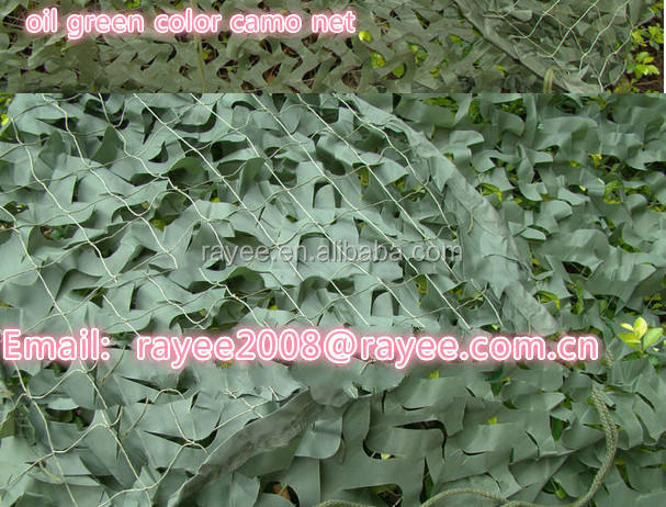 Military Camouflage Net Multispectral camouflage net for Military,Hunting,Event,Shade,Decration use, filet de camouflage