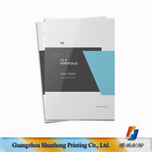 best quality custom letterhead brochure flyer catalog printing services